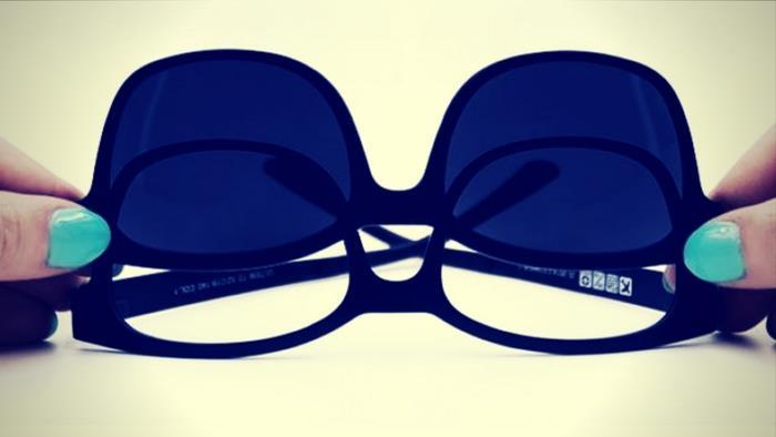 cod promoțional magazin de reduceri livrare gratuita 3 tipuri de ochelari de vedere si de soare