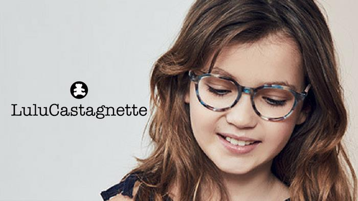 pantofi de alergare frumuseţe pantofi casual Colectia de ochelari de vedere pentru copii si adolescenti Lulu ...