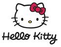 Ochelari de vedere pentru copii Hello Kitty
