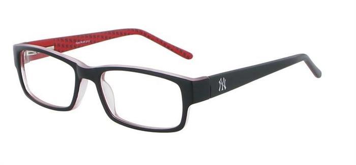 Optica Iris – Ochelari de vedere cu lentilele transparente din colectia Nike