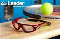 Ochelari sport pentru copii Leader C2