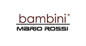 Bambini by Mario Rossi