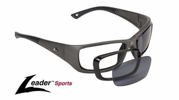 Leader Sunglasses